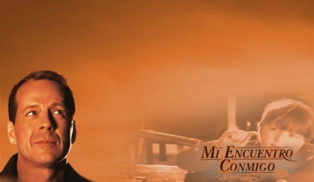 20170408 kikio327154 id124493 Imagen 1 - Mi encuentro conmigo (The Kid) Una cinta que debes ver. - hermandadblanca.org