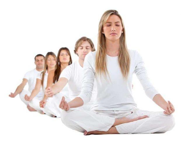 20170408 kikio327154 id124502 3 - Meditación. Aprender a meditar consolida nuestra capacidad de concentración. - hermandadblanca.org