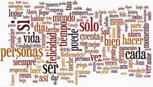 20170408 willyhern39164 id124467 palabra curativa - El Valor de tu Palabra: ¿Cuánto Precio tiene tu Palabra? - hermandadblanca.org