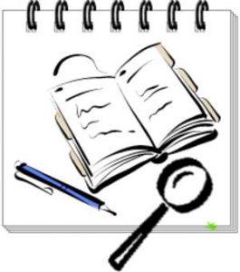20170408 willyhern39164 id124483 investigar practica - hermandadblanca.org