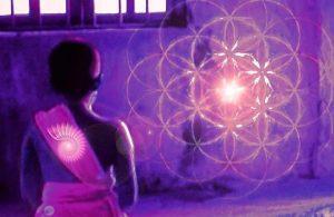 20170409 jariel id124516 Camino iluminado - Cómo es un entrenamiento esotérico - hermandadblanca.org