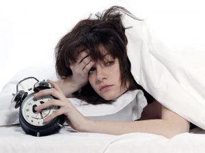 20170411 willyhern39164 id124553 no me quiero levantar - ¡Llegué tarde al trabajo! Me cuesta levantarme de mi cama ¿por qué será? - hermandadblanca.org