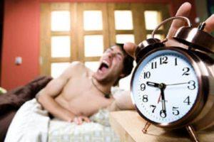 20170411 willyhern39164 id124553 no quiero levantarme ya - ¡Llegué tarde al trabajo! Me cuesta levantarme de mi cama ¿por qué será? - hermandadblanca.org