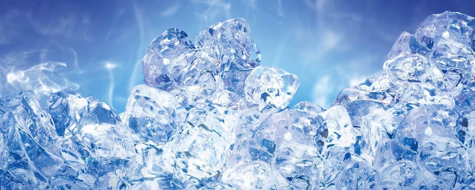 20170414 odette289135 id124656 Imagen 3 - Signos de agua. Las diferencias de su energía emocional. - hermandadblanca.org