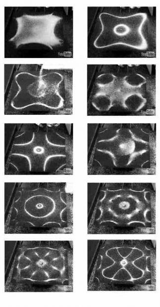 20170415 gonzevagonz23596 id124681 efectos resonancia sobre la materia - El Sonido del Universo 2: de la Resonancia abstracta - hermandadblanca.org