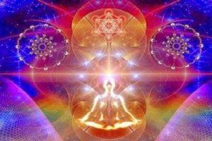 El Sonido del Universo 2: de la Resonancia abstracta