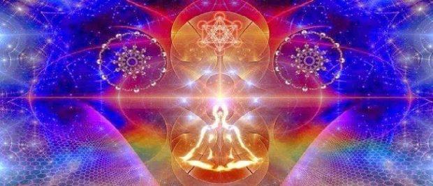 20170415 gonzevagonz23596 id124681 resonancia universal - El Sonido del Universo 2: de la Resonancia abstracta - hermandadblanca.org