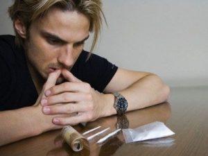 20170415 willyhern39164 id124663 cocaina - SÍNDROME DE ABSTINENCIA, ¿QUÉ ES?, ¿POR QUÉ SE PRESENTA? Y CARACTERÍSTICAS - hermandadblanca.org