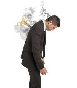 Stress concept - SÍNDROME DE ABSTINENCIA, ¿QUÉ ES?, ¿POR QUÉ SE PRESENTA? Y CARACTERÍSTICAS - hermandadblanca.org