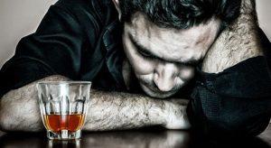 20170415 willyhern39164 id124663 sindrome de abstinecia y sus consecuencias - SÍNDROME DE ABSTINENCIA, ¿QUÉ ES?, ¿POR QUÉ SE PRESENTA? Y CARACTERÍSTICAS - hermandadblanca.org