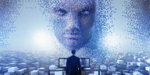 20170418 jlmg32189272 id124741 IA7 - La Inteligencia Artificial al Servicio de la Humanidad - hermandadblanca.org