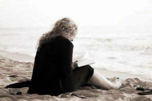 ¿Cómo superar el miedo a la soledad?