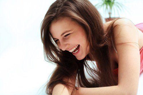 20170418 kikio327154 id124700 4 - La risa como fuerza positiva de Gaia. - hermandadblanca.org