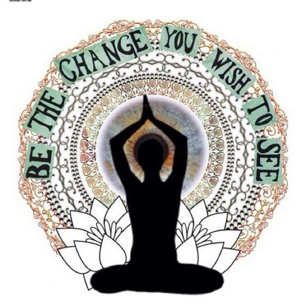 20170418 kikio327154 id124719 5g7m 7eQ - Las reflexiones de Kishnamurti sobre la educación como actividad religiosa (Tercera parte) - hermandadblanca.org