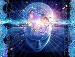 20170418 kikio327154 id124719 quantum mind power the universal mind power 620×465.jpg - Las reflexiones de Krishnamurti sobre la educación como actividad religiosa (Tercera parte) - hermandadblanca.org