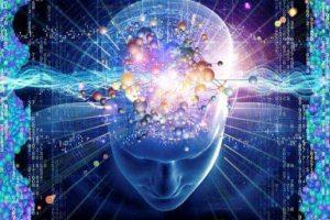 Las reflexiones de Krishnamurti sobre la educación como actividad religiosa (Tercera parte)