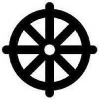 20170419 josyeliz alcala id124776 religiones simbolos opt (2) opt (1) - La Iglesia de la Cienciología - ¿Una nueva religión? - hermandadblanca.org