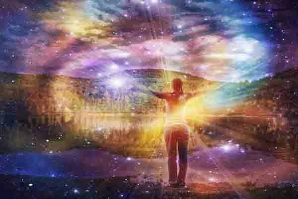 20170420 jorge id124862 mujer energia cosmos ascension evolucion - Talleres vibracionales en la energía Kryon para la transformación amorosa y consciente. 19, 20 y 21 de Mayo 2017 en Bogota - hermandadblanca.org