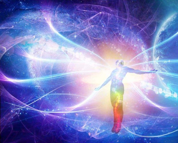 20170420 jorge id124862 serevolutivo dimensional creation cosmos universo energia ser - Talleres vibracionales en la energía Kryon para la transformación amorosa y consciente. 19, 20 y 21 de Mayo 2017 en Bogota - hermandadblanca.org