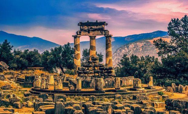 20170420 paedomabdil23593 id124849 El Oráculo de Delfos 2 - El Oráculo de Delfos - hermandadblanca.org