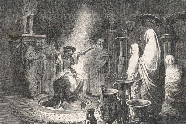 20170420 paedomabdil23593 id124849 El Oráculo de Delfos 3 - El Oráculo de Delfos - hermandadblanca.org