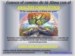 20170421 jorge id124883 20170421 anna sendra analisis cabalistico flyer 620×465.jpg - Consultas y Formación Análisis Cabalístico - Presencial (España-Barcelona) y Online - Abril 2017 - hermandadblanca.org