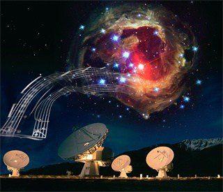 20170422 gonzevagonz23596 id124923 cosmoacustica - El Sonido del Universo Parte 3: de la Resonancia Material. - hermandadblanca.org