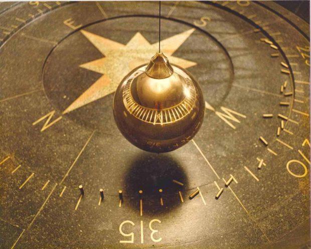 20170422 gonzevagonz23596 id124923 radiestesia - El Sonido del Universo Parte 3: de la Resonancia Material. - hermandadblanca.org