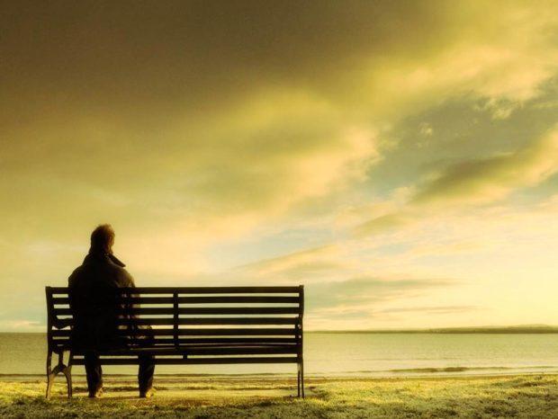 20170422 odette289135 id124936 Imagen 1 - La soledad y su poder de autoconocimiento - hermandadblanca.org