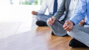 20170422 willyhern39164 id124904 LA MEDITACIÓN Y EL ESTRÉS - ¿Índices altos de estrés? Te invito a meditar y rejuvenecer tu cerebro - hermandadblanca.org