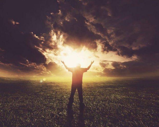20170423 gonzevagonz23596 id124931 espiritu - El Sonido del Universo Parte 4: de la resonancia humana y el espíritu. - hermandadblanca.org