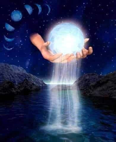 20170423 gonzevagonz23596 id124931 Manos y mundo - El Sonido del Universo Parte 4: de la Resonancia humana. - hermandadblanca.org
