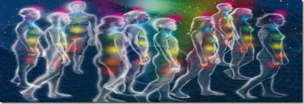 20170423 gonzevagonz23596 id124931 sistemas energéticos - El Sonido del Universo Parte 4: de la Resonancia humana. - hermandadblanca.org