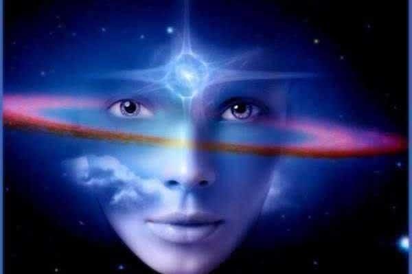 20170423 gonzevagonz23596 id124931 Yo - El Sonido del Universo Parte 4: de la Resonancia humana. - hermandadblanca.org
