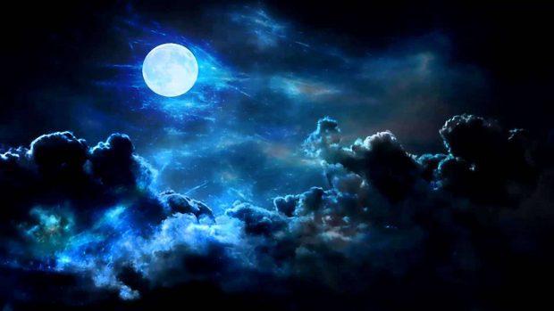 20170423 gonzevagonz23596 id124999 sueño noche - El Yoga de los Sueños: la Práctica de la Noche. - hermandadblanca.org