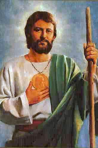 20170424 gonzevagonz23596 id125022 judas - Mensaje canalizado de Judas Iscariote el 23 de Abril de 2017 (Traducción al español) - hermandadblanca.org