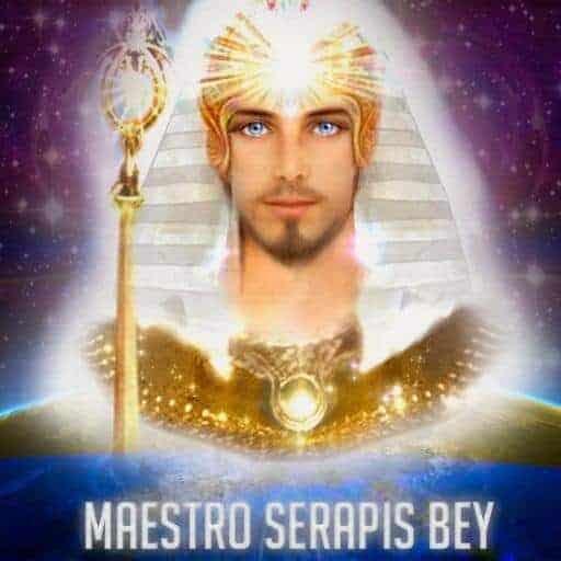 20170425 gonzevagonz23596 id125106 Serapis Bey - La siguiente fase de la Ascensión: la Conciencia Unida (Traducción al español) - hermandadblanca.org