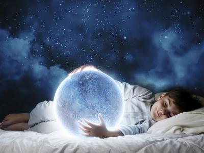 20170425 gonzevagonz23596 id125113 test sueno1 0 - El Yoga de los Sueños 2: los métodos para practicar la esencia de los sueños. - hermandadblanca.org