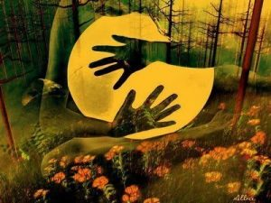 20170425 willyhern39164 id125080 paz espiritual - Paz Espiritual, Calma Interior y Sosiego Íntimo: ¿Cómo lograrlo? - hermandadblanca.org