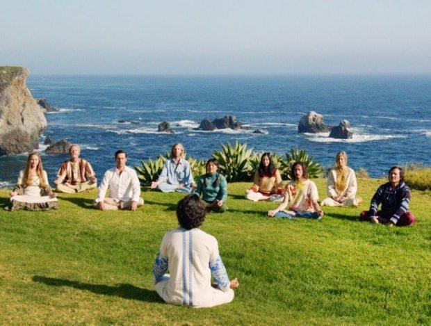 20170426 kikio327154 id125174 imagen 4 - Vacaciones espirituales en familia. Cómo integrar a todos en la luz de Gaia. - hermandadblanca.org