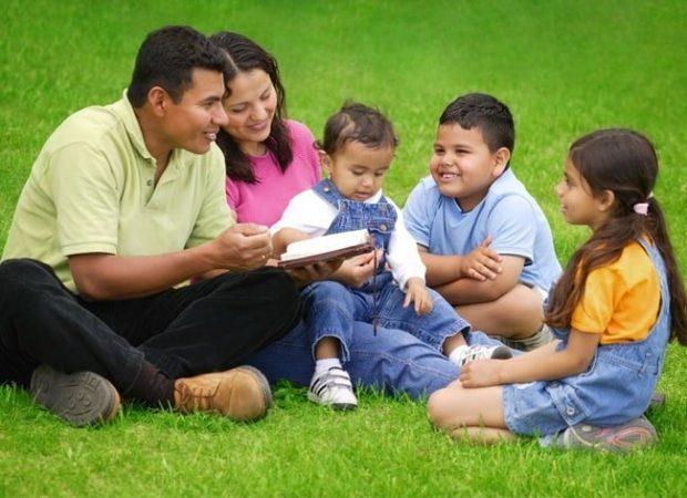 20170426 kikio327154 id125174 imagen 5 - Vacaciones espirituales en familia. Cómo integrar a todos en la luz de Gaia. - hermandadblanca.org
