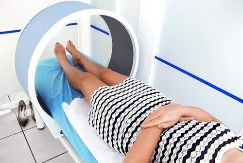 20170426 kikio327154 id125183 imagen 3 - Magnetoterapia para armonizar nuestro ser interior - hermandadblanca.org