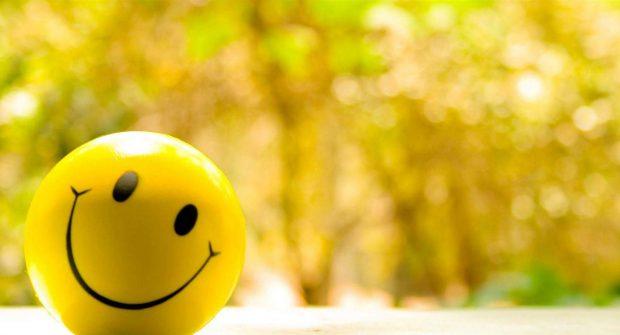 20170426 kikio327154 id125199 imagen 1 - Pensamientos positivos ¿Cómo impactan a tu salud? - hermandadblanca.org