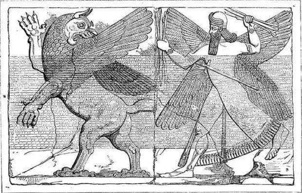 20170426 paedomabdil23593 id125147 anu dios del cielo los sumerios Anu, dios del cielo de los sumerios 2 - Anu, dios del cielo de los sumerios - hermandadblanca.org