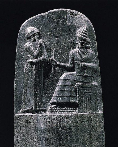 20170426 paedomabdil23593 id125147 anu dios del cielo los sumerios Anu, dios del cielo de los sumerios 3 - Anu, dios del cielo de los sumerios - hermandadblanca.org