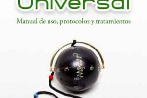 Curso online «El pendulo universal» – 2017