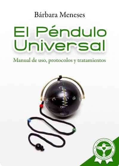 "20170427 jorge id125237 20170427 barbara meneses pendulo universal flyer verde - Curso online ""El pendulo universal"" - hermandadblanca.org"