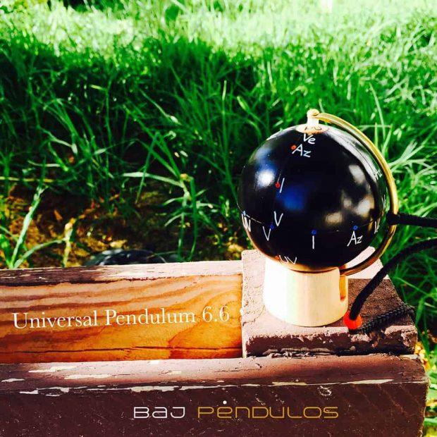 "20170427 jorge id125237 20170427 barbara meneses pendulo universal naturaleza - Curso online ""El pendulo universal"" - hermandadblanca.org"