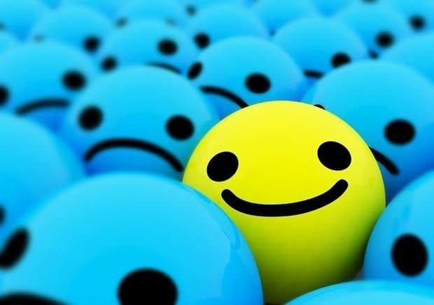 20170427 kikio327154 id125199 imagen 5 - Pensamientos positivos ¿Cómo impactan a tu salud? - hermandadblanca.org
