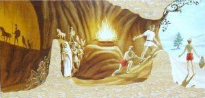 """20170427 willyhern39164 id125225 el mito de la caverna te quedaras en la oscuridad ignorando la verdade el mito de la caberna - """"El Mito de la Caverna"""" ¿te quedarás en la oscuridad ignorando el verdadero Conocimiento? - hermandadblanca.org"""